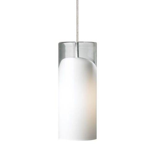Horizon Low Voltage Pendant Light