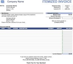 free invoice template ,invoice template word