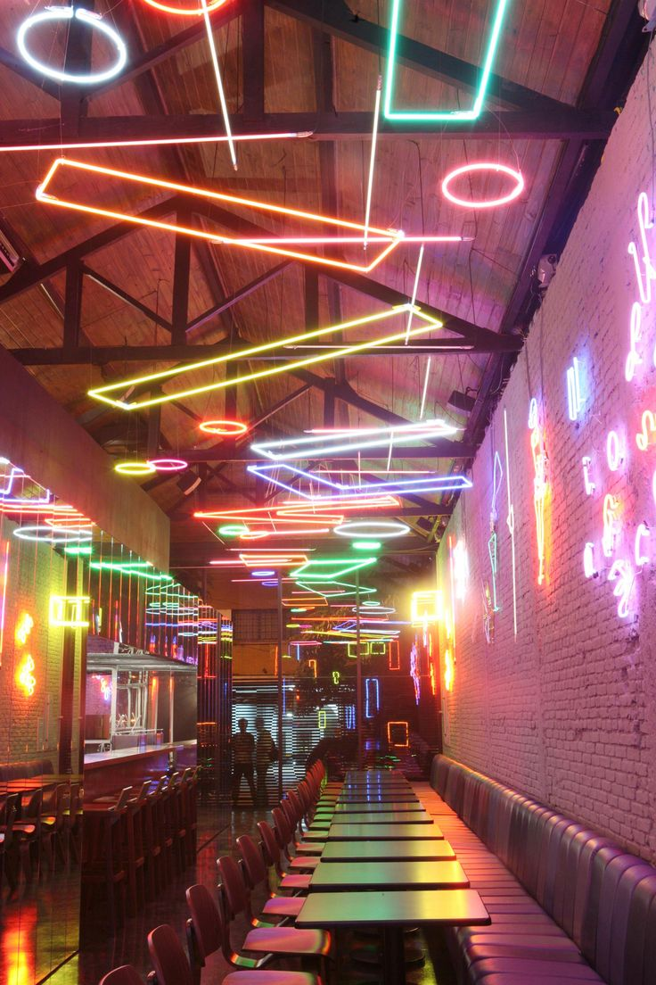 Galeria de Bar Volt / Zemel + Chalabi Arquitetos – 16
