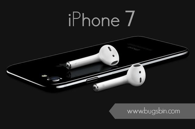 know the best and worst of iPhone 7 and 7 plus features