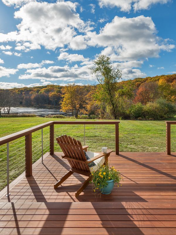 47 best cablerail images on pinterest cable railing for Www feeneyinc com