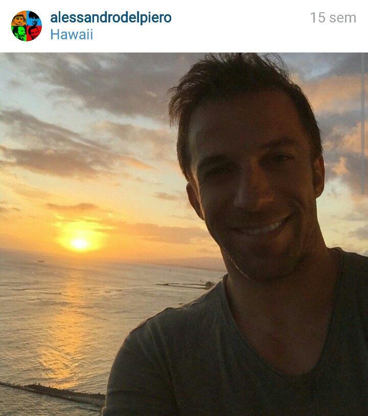 #ADP10 Instagram Hawaii