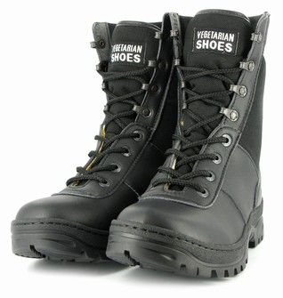 25  best ideas about Black hiking boots on Pinterest | Hiking ...