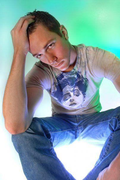 Essential Gay Themed Film Stars, Steve Sandvoss http://gay-themed-films.com/film-stars-steve-sandvoss/