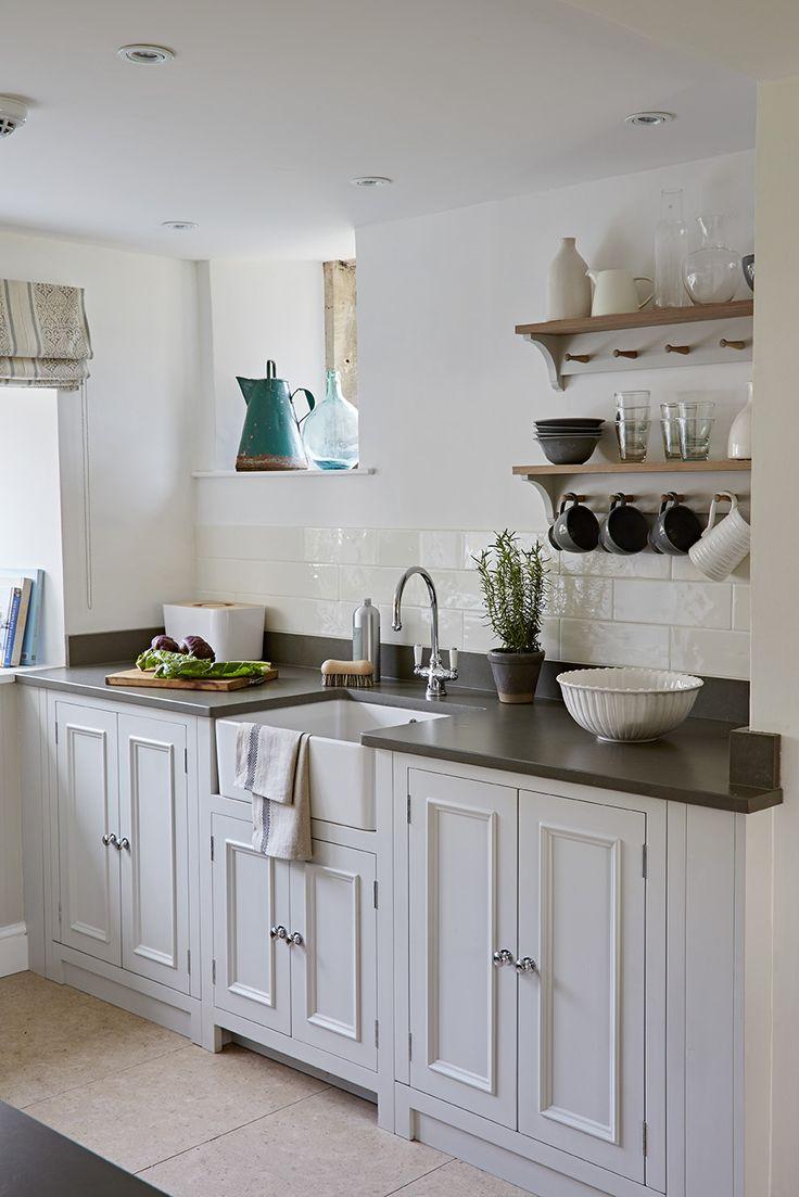 8698 best For the Kitchen images on Pinterest | Kitchen, Kitchen ...