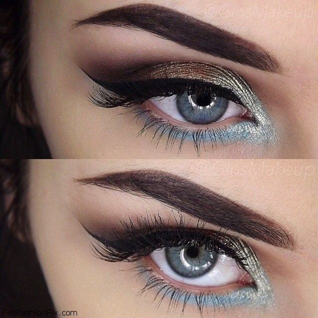 45 best Gorgeous Eyebrows images on Pinterest