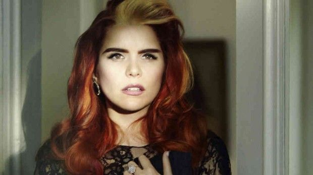Paloma Faith second Manchester date added to UK tour - #AltSounds