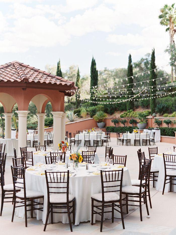 Unique wedding reception venues las vegas