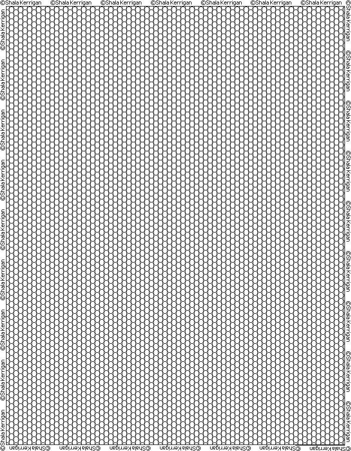 Best 25+ Peyote stitch ideas on Pinterest Peyote tutorial - print graph paper word