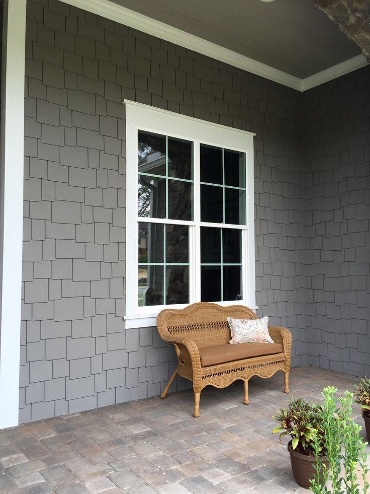 17 Best Images About Exterior Colors On Pinterest Exterior Paint Exterior Trim And Front Doors