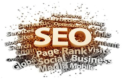 Those who are new to the area of  SEO may have a hard time understanding the science behind search engine algorithms. Here are five important factors of search engine optimization. #SEO #Business #Education