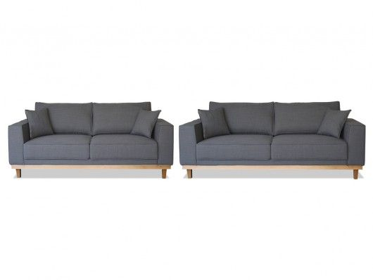 10 best sofa nordico images on Pinterest