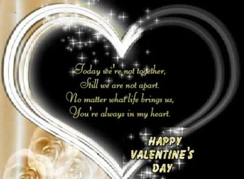 Loss Of A Husband Quotes | 30+ Valentine Day Quotes For Husband | StyleGerms