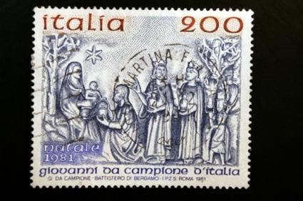 More Italian Christmas Traditions