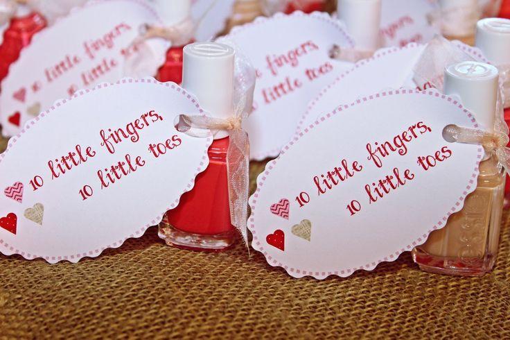 valentine baby shower | Valentine+baby+shower+IMG_0070.jpg