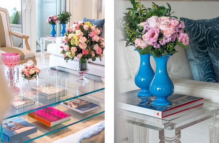 living-gazette-blog-barbara-resende-decor-tour-sala-tamara-rudge=detalhes-mesa-centro-flores