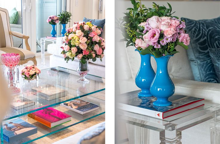 living-gazette-blog-barbara-resende-decor-tour-sala-tamara-rudge=detalhes-mesa-centro-flores