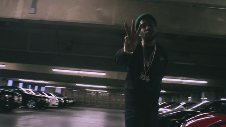 Watch Curren$y 'In The Lot' New Music Video  ||  Another video off that new EP 'The Motivational Speech,' from Spitta and Lex Luger. http://onsmash.com/music/currensy-lex-luger-in-the-lot-music-video/?utm_campaign=crowdfire&utm_content=crowdfire&utm_medium=social&utm_source=pinterest
