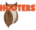 Hooters may be known for their world famous wings, but they also offer a variety of delicious menu items at a great value. From seafood to sandwiches and salads served up by the Hooters Girls, Hooters will surely satisfy your hunger. The first location opened in 1983 in Clearwater, Florida. Now, over 430 Hooters locations can be found in 46 states and more than 23 countries.