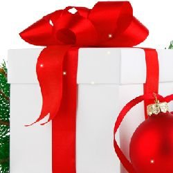 Iti doresc multa Bucurie si iti trimit multa Dragoste. Craciun Fericit!  http://ofelicitare.ro/felicitari-de-craciun/multa-bucurie-si-multa-dragoste-656.html