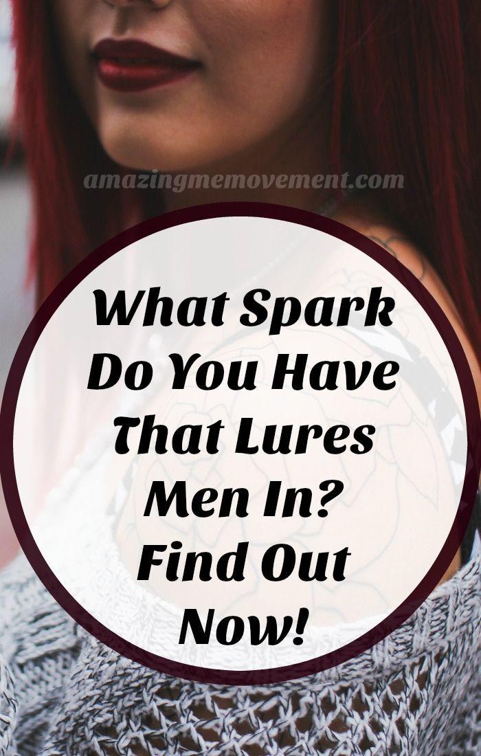 relationship quizzes for men