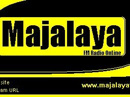 Check out Majalaya FM Radio OnLine on ReverbNation