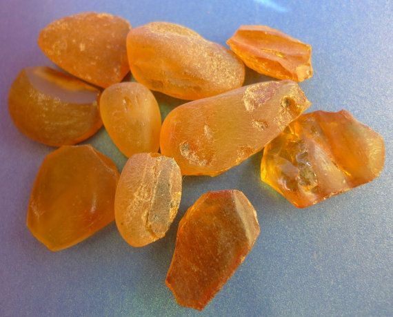 Condition: ON THE PHOTOS  - Weight: (total) about 12 gramm / 0.4 oz  -------  WHAT ARE THE SPECIFIC PROPERTIES OF AMBER? Amber is fossilized tree