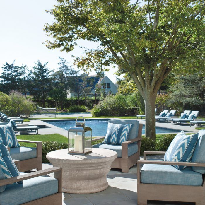 Pin On Outdoor Living Decor Design Seating
