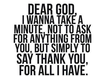 .Thank You God, Dear God, Amen, Inspiration, Quotes, Faith, Deargod, Things, Living