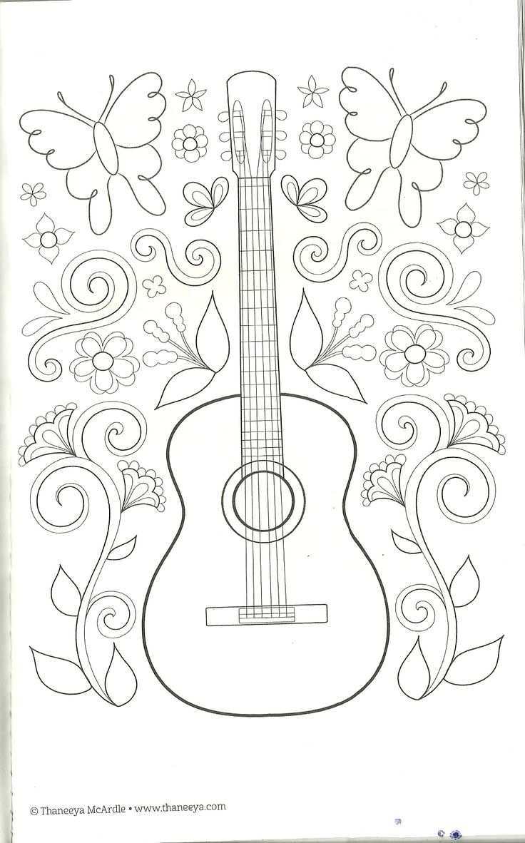 71 best my coloring pages images
