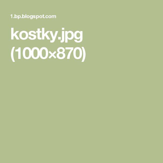 kostky.jpg (1000×870)