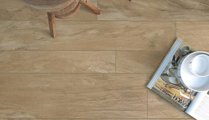 Avere un pavimento in legno, senza avere un pavimento in legno? Si può! :) http://www.casalgrandepadana.it/index.cfm/1,153,0,43,html/catalogue/Granitoker/Ulivo?utm_content=bufferb334d&utm_medium=social&utm_source=pinterest.com&utm_campaign=buffer