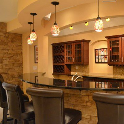 custom basements best 25 basement contractors ideas on pinterest basement