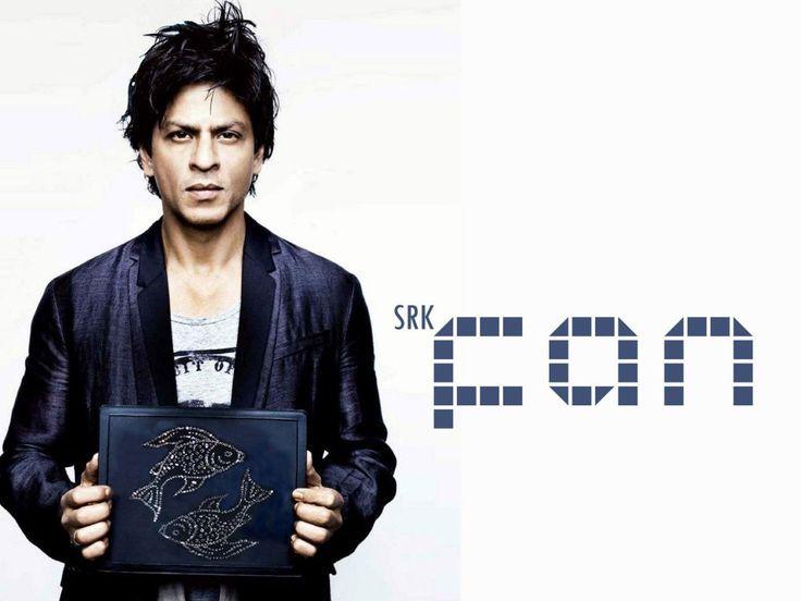 Shah Rukh Khan Fan 2016 Wallpapers: FAN Hindi Movie Trailer HD 2016