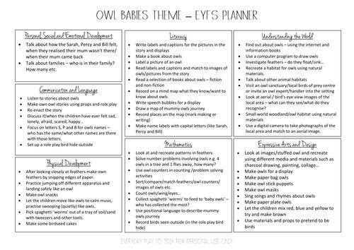 Owl-Babies-Topic-Web.pdf
