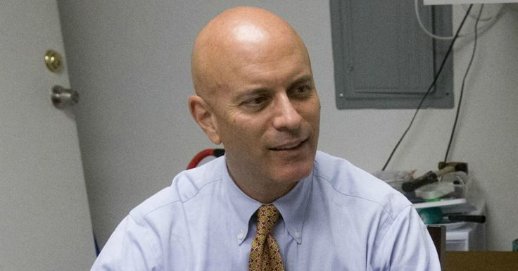 "Tim Canova, the progressive challenger running to unseat embattled Democratic National Party (DNC) chair Debbie Wasserman Schultz, on Friday was endorsed by the grassroots advocacy group Democracy for America (DFA), which called Canova a ""political revolutionary."""