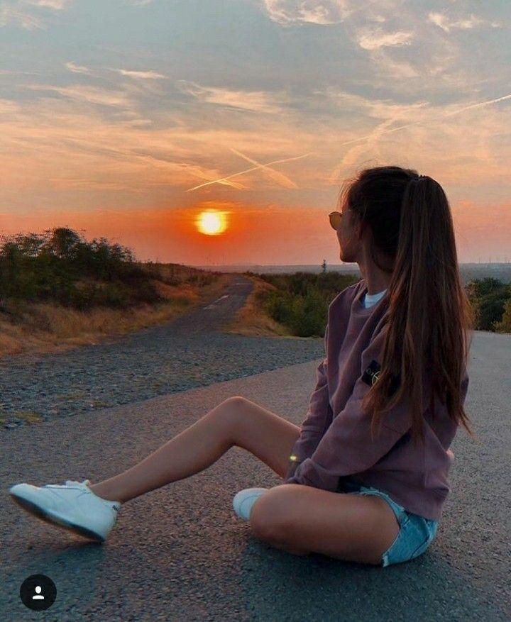 (notitle) – Alexandra Quinto Melendres – #bessereinstagrambilder #Bilder #bilder – Jenni