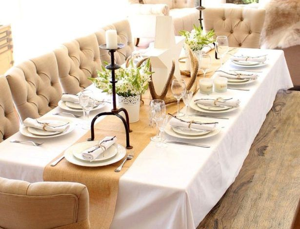 Dining Room:Most Effective Modern Table Setting Concepts Modern Dining Table Sets Amazing Chair White Plate Round Dining Table Candles