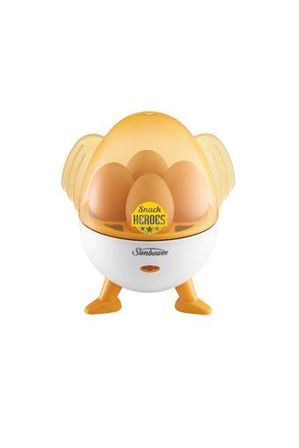 Easter gift guide 29 pinterest this sunbeam egg cooker from at myer garden city would make a great easter gift which negle Gallery