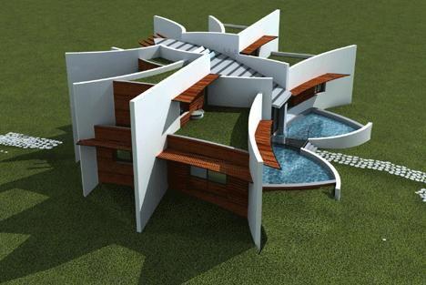 Resultados de la Búsqueda de imágenes de Google de http://4.bp.blogspot.com/-LIYGDxO6PXQ/TcwwV-4Z4yI/AAAAAAAAF4A/7W4qDJzyW94/s640/arquitectura-sostenible-arquitectura-sustentable.jpg