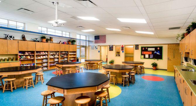 Art Room Design : Pix for gt school art room design ideas