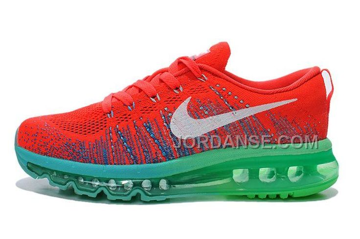 https://www.jordanse.com/nk-flyknit-air-max-womens-shoes-4-for-fall.html NK FLYKNIT AIR MAX WOMENS SHOES (4) FOR FALL Only 79.00€ , Free Shipping!