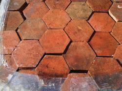 top 17 idei despre materiaux anciens pe pinterest parquet carreaux ciment carreaux ciment i. Black Bedroom Furniture Sets. Home Design Ideas