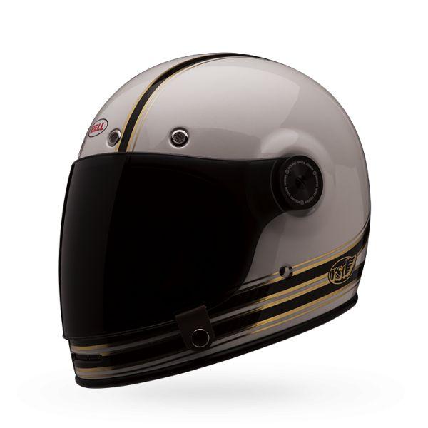 11 best Café Racer GEAR images on Pinterest Motorcycle helmet - griffe f r k chenm bel