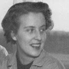 Ulla Procope