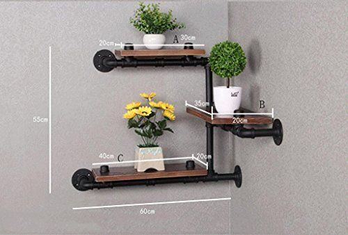 die besten 25 h ngende pflanzen ideen auf pinterest. Black Bedroom Furniture Sets. Home Design Ideas