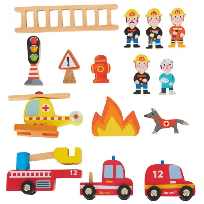 83 best Fireman Sam images on Pinterest  Fireman party 4th
