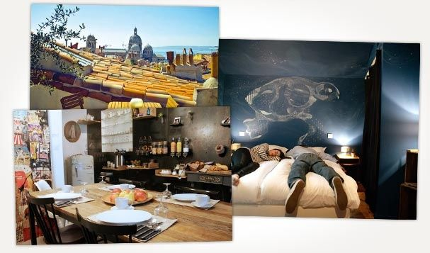 best 25 restaurant marseille ideas on pinterest hotel marseille chambre d hote marseille and. Black Bedroom Furniture Sets. Home Design Ideas