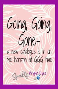 Going going gone- what is this craze?