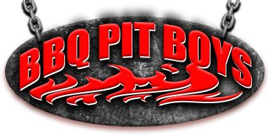 Grilling and BBQ Recipes by the BBQ Pit Boys